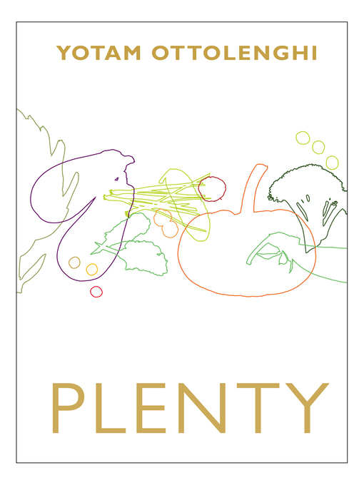 Plenty (eBook)